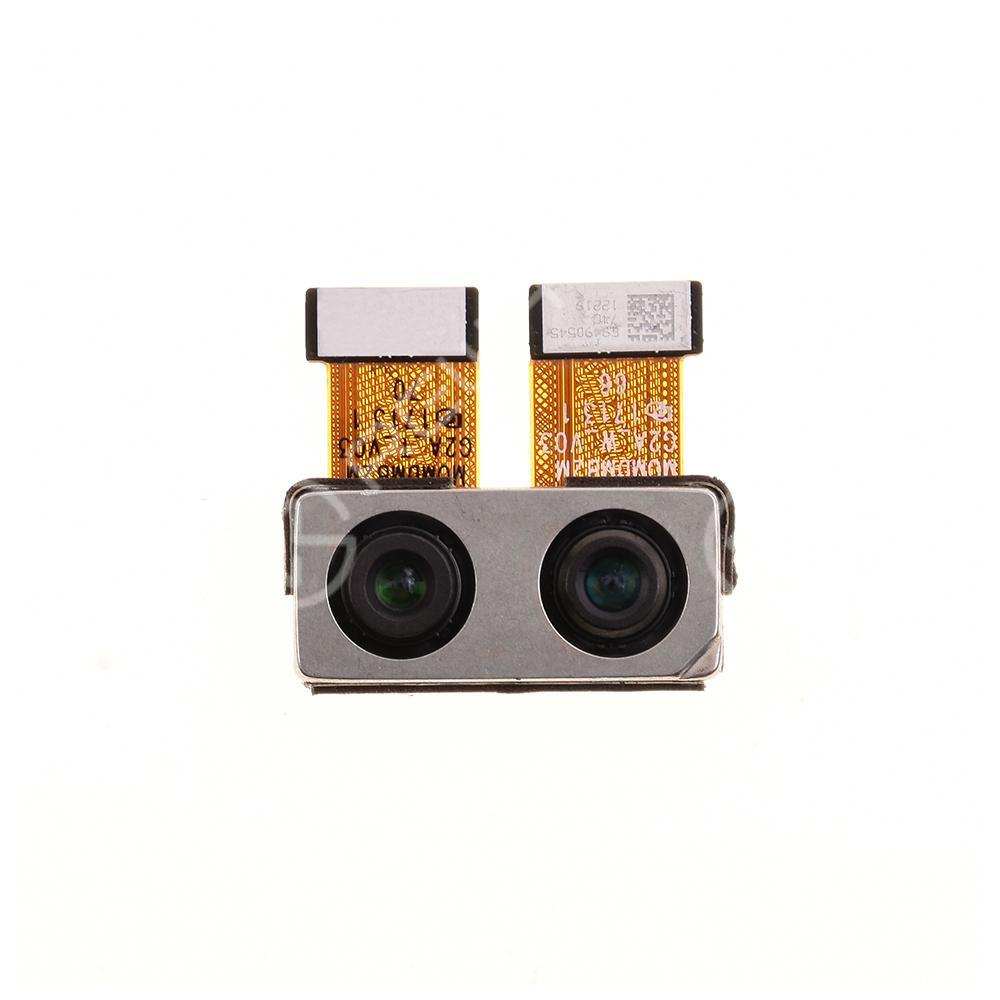 For OnePlus 5 Rear Facing Camera Replacement