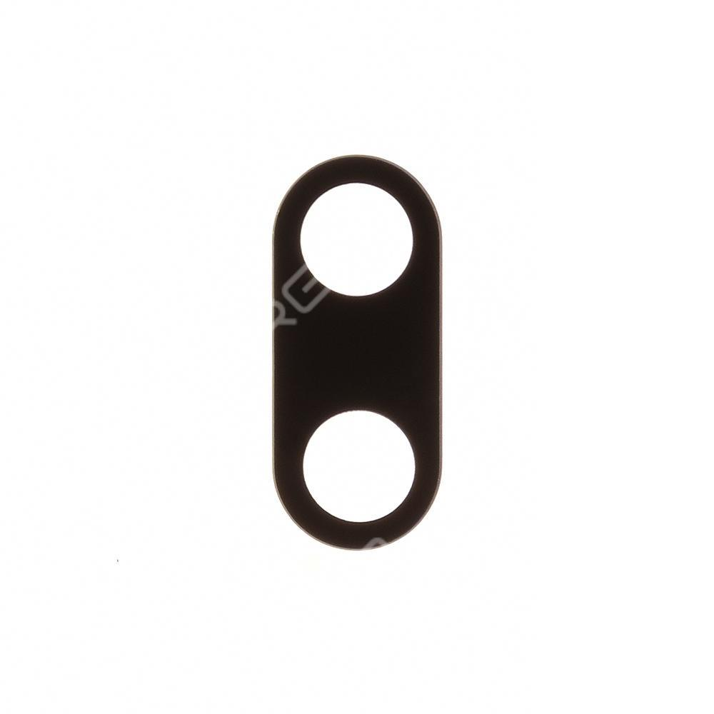 For OnePlus 5 Rear Facing Camera Lens Replacement
