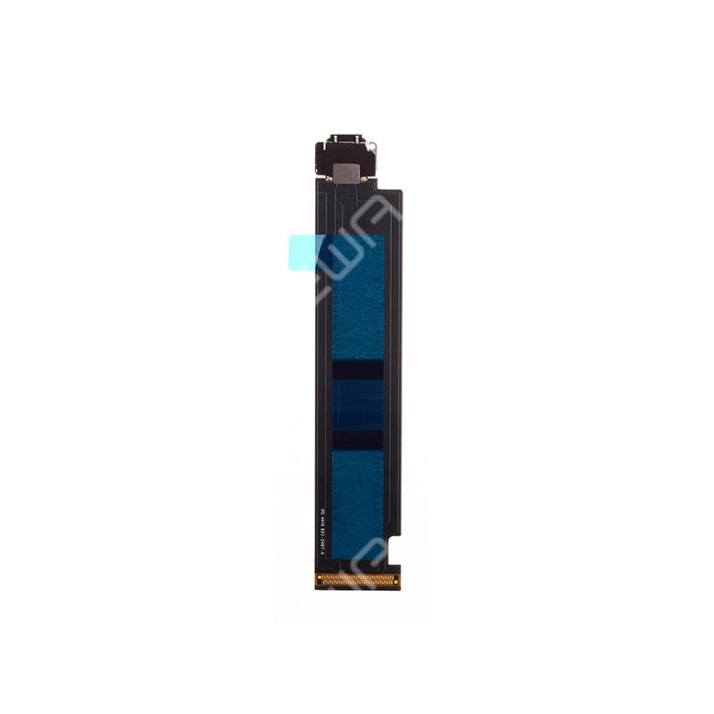 For Apple iPad Pro 12.9 inch Charging Port Flex Cable