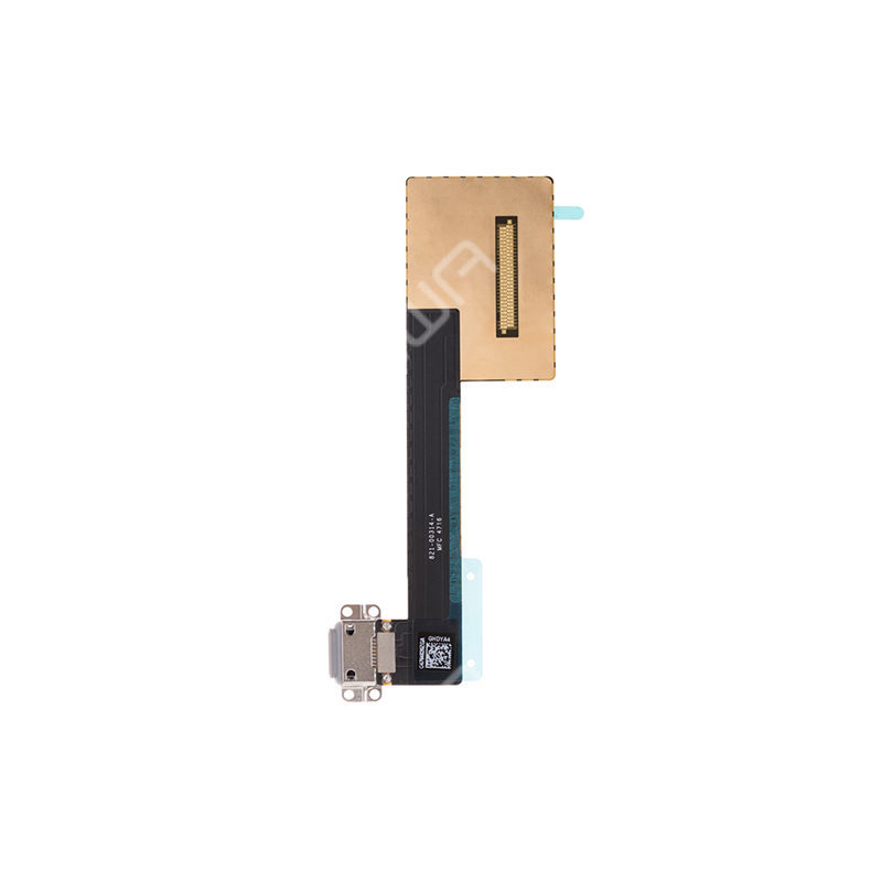 For Apple iPad Pro 9.7 inch Charging Port Flex Cable