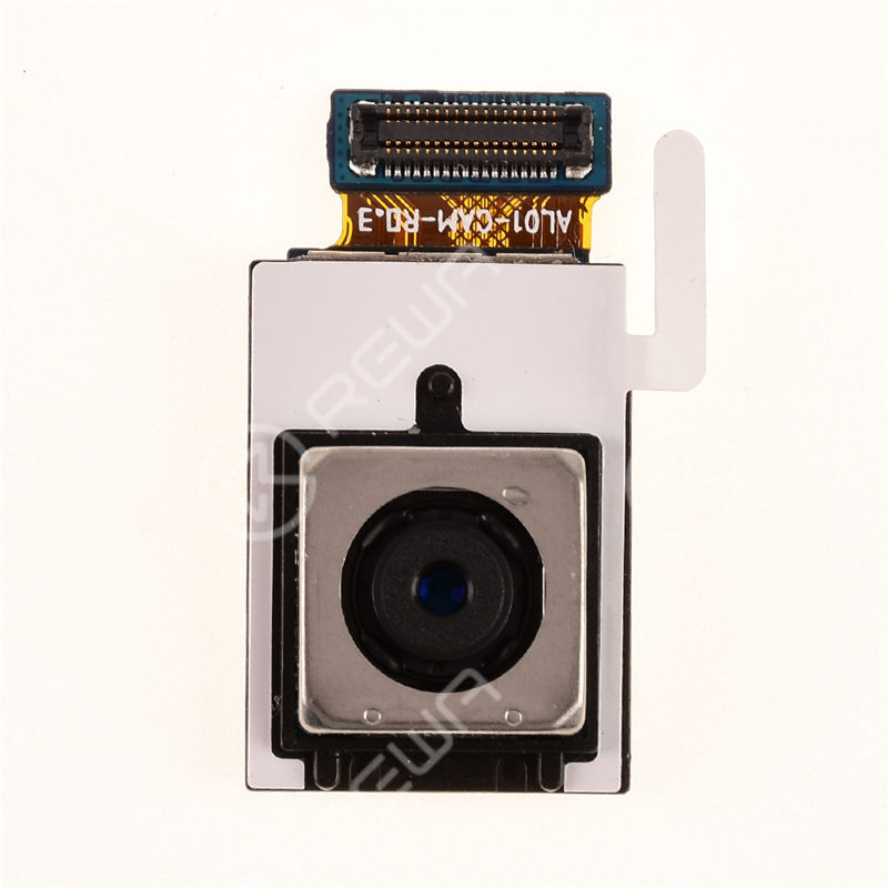 For Samsung Galaxy A5 (2016) Rear Facing Camera Replacement