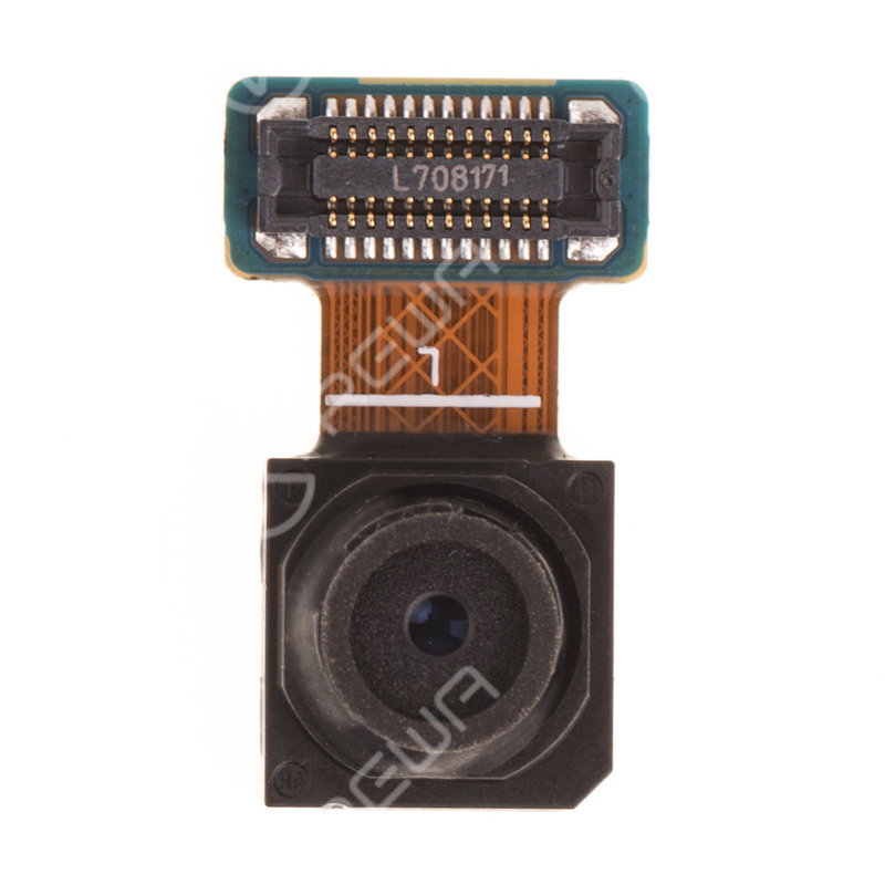 For Samsung Galaxy A5 (2016) Front Facing Camera Replacement