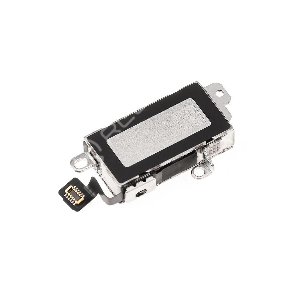For Apple iPhone 11 Pro Vibrating Motor Replacement