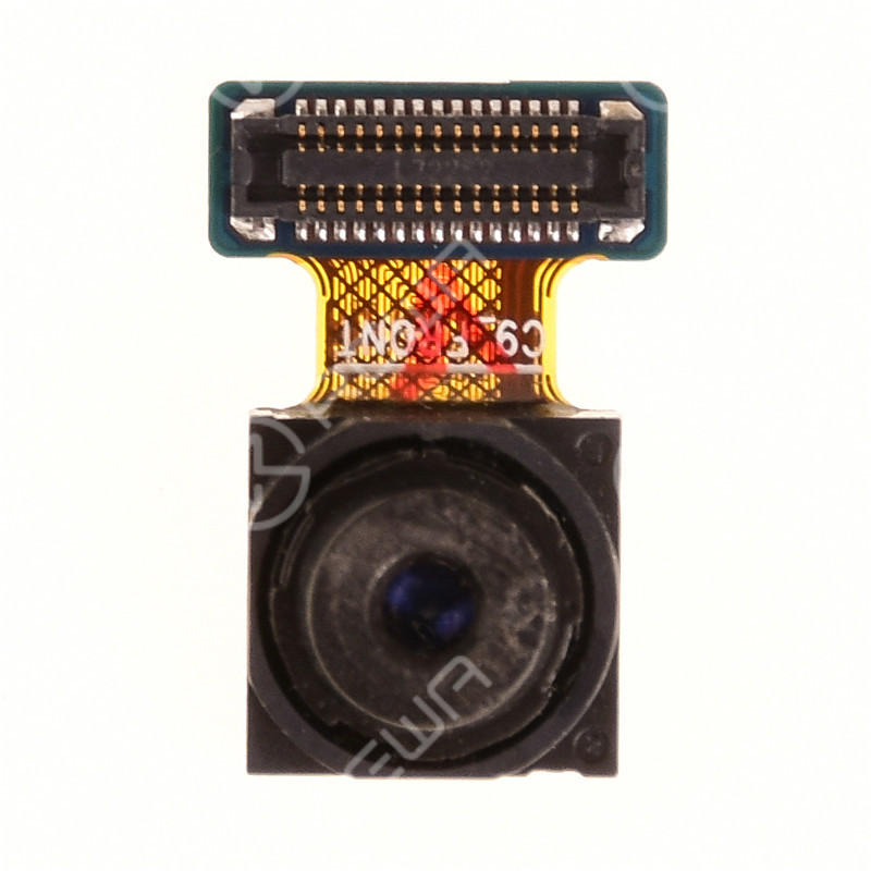 For Samsung Galaxy A5 (2017) Front Facing Camera Replacement