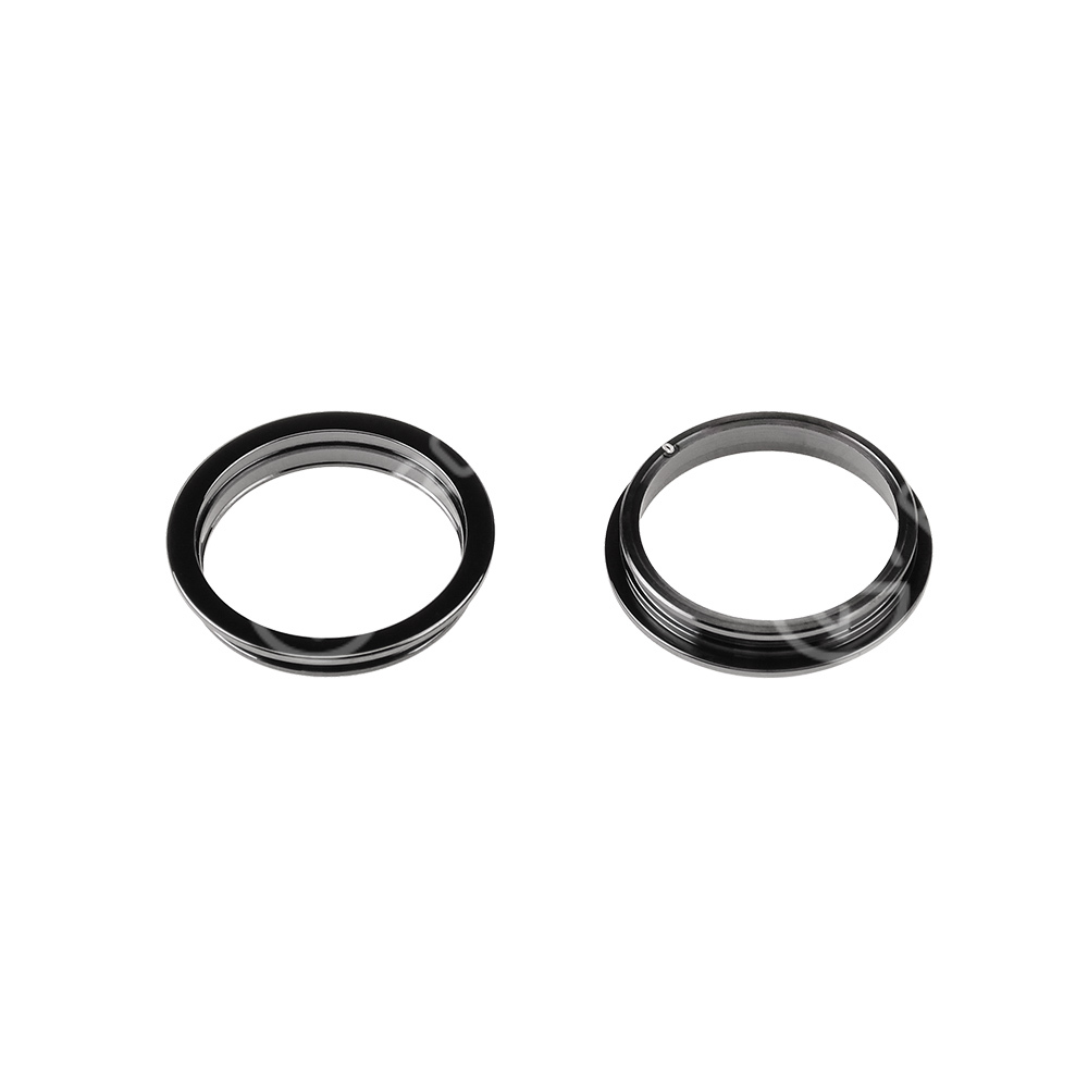 For iPhone 11 Pro/11 Pro Max Rear Camera Lens Protective Ring
