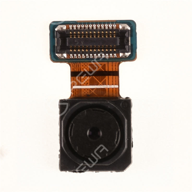 For Samsung Galaxy A7 (2016) Front Facing Camera Replacement