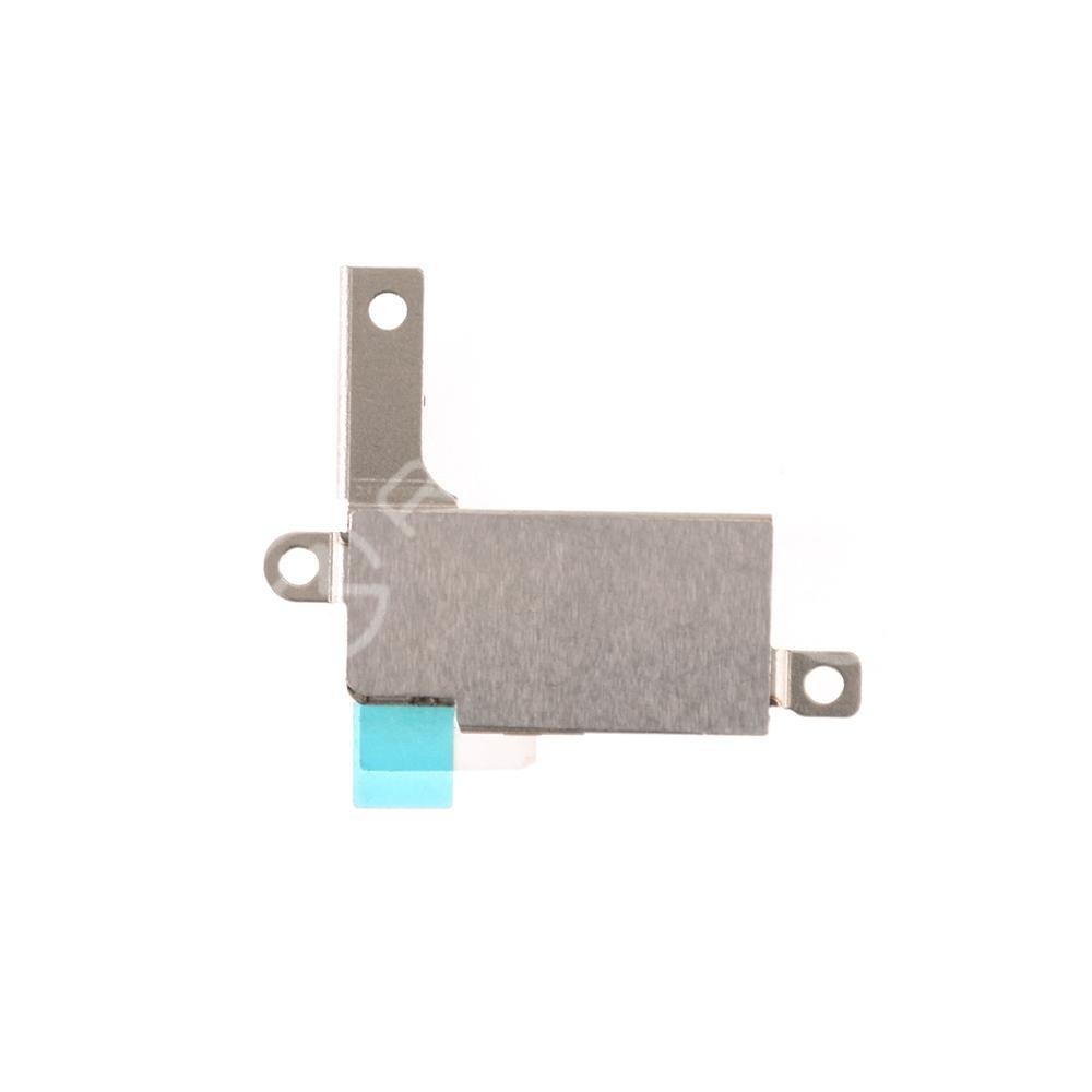 For Apple iPhone 6 Plus Vibrating Motor Replacement