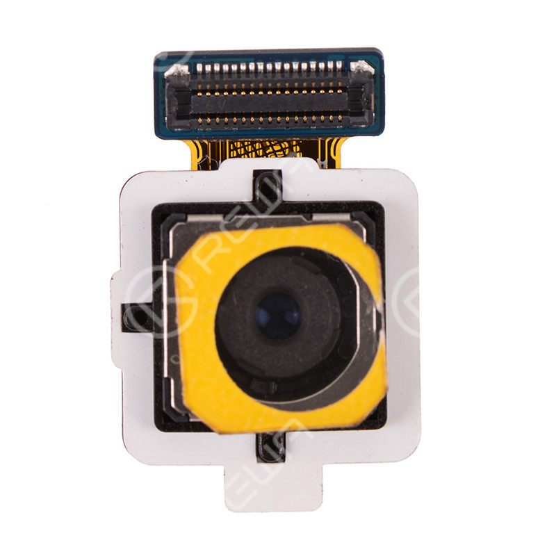For Samsung Galaxy A7 (2017) Rear Facing Camera Replacement