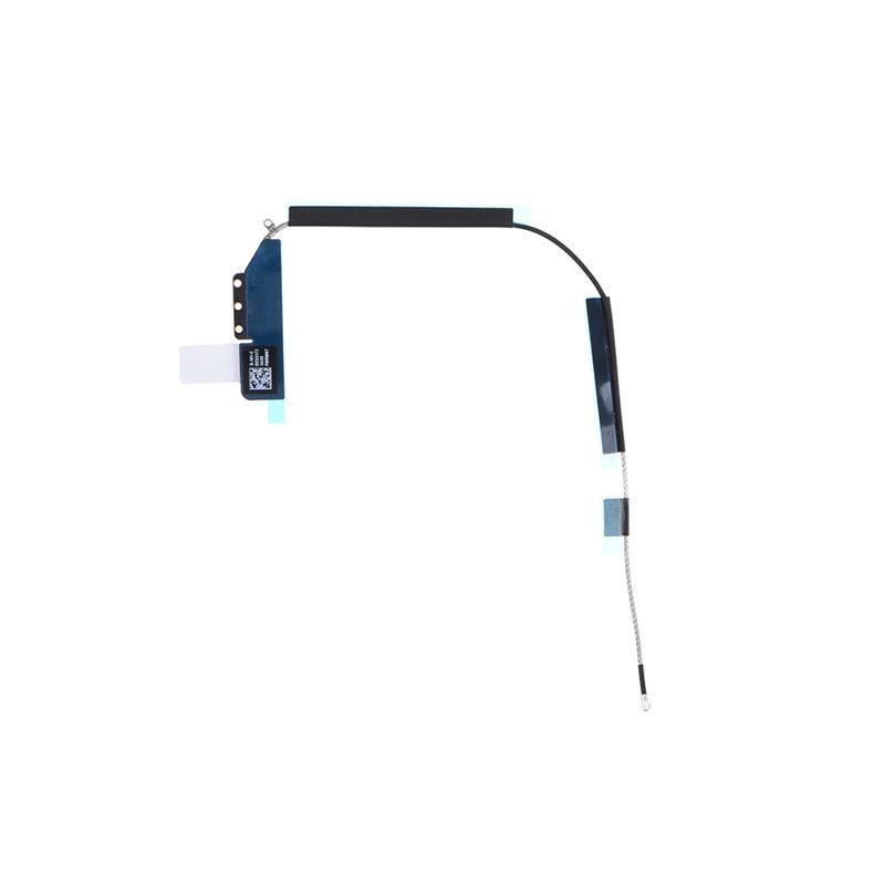 For Apple iPad Mini 4 WiFi Antenna Replacement