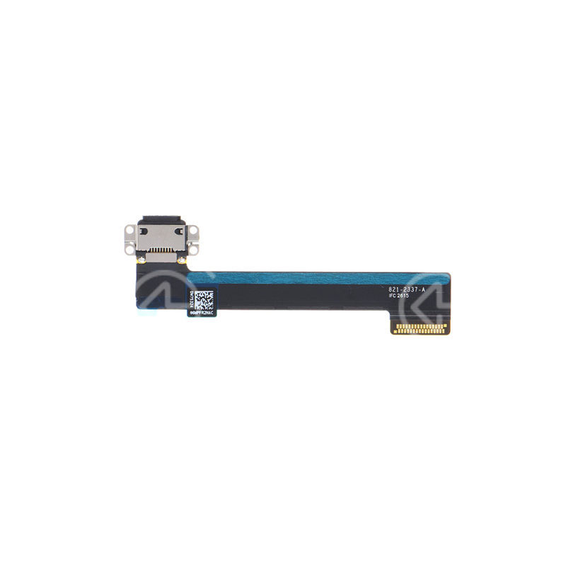 For Apple iPad Mini 4 Charging Port Flex Cable Replacement