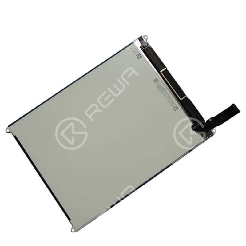 For Apple iPad Mini LCD Display