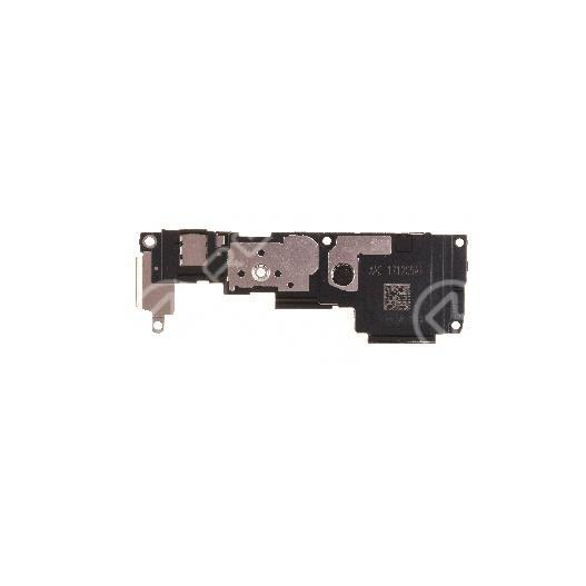 For OnePlus 5T Loud Speaker Buzzer Ringer Replacement