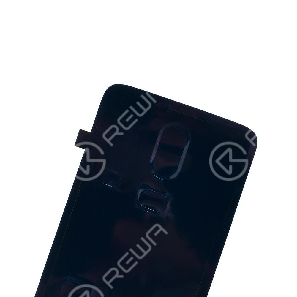 For OnePlus 6 Back Cover Adhesive Sticker Replacement