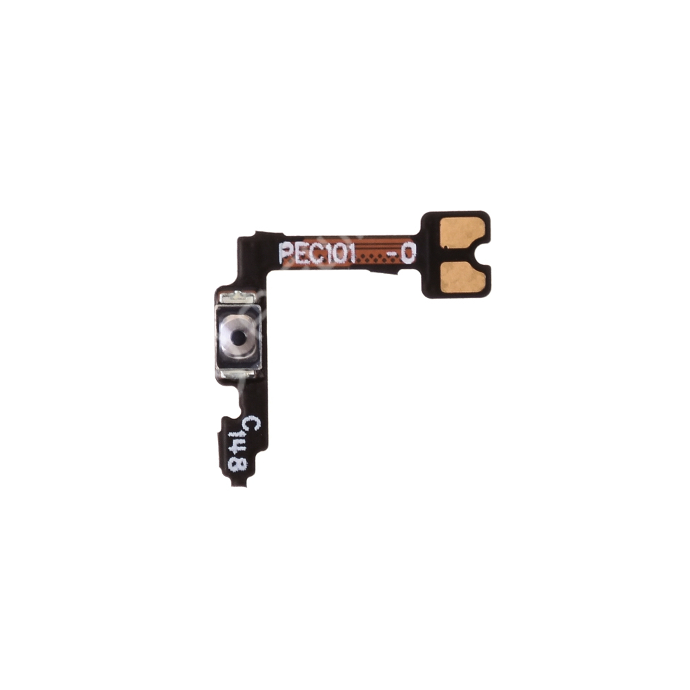 For OnePlus 6 Power Switch Flex Cable Replacement