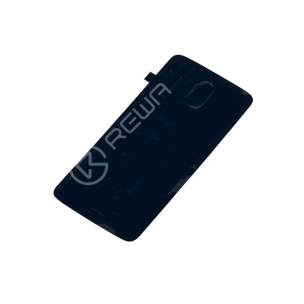 For OnePlus 6T Back Cover Adhesive Sticker Replacement