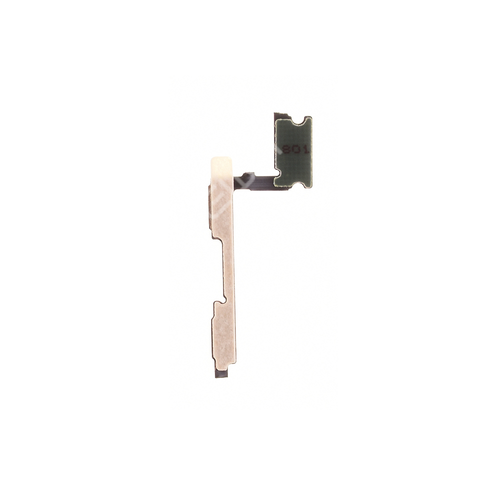 For OnePlus 6T Volume Button Flex Cable Replacement