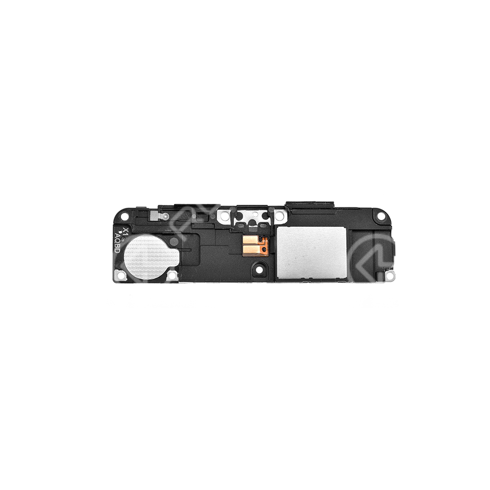 For OnePlus X Loud Speaker Buzzer Ringer Replacement