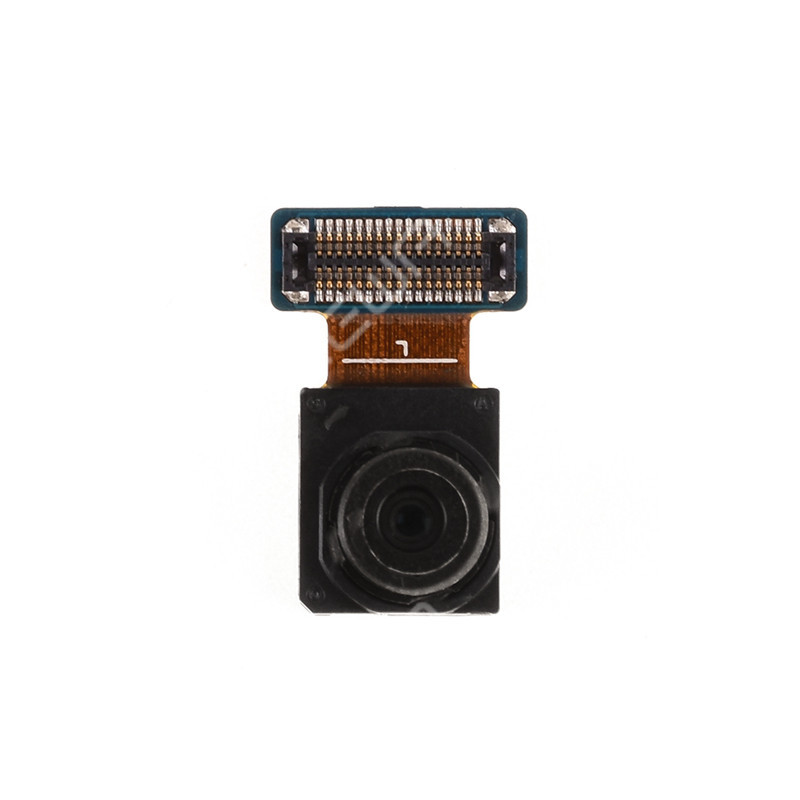 For Samsung Galaxy S6 Edge Front Facing Camera Replacement