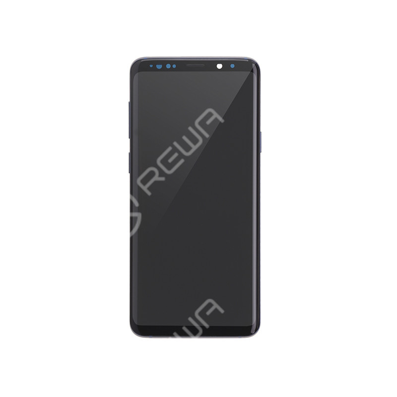 For Samsung Galaxy S9 Plus OLED Display and Touch Screen Digitizer Assembly