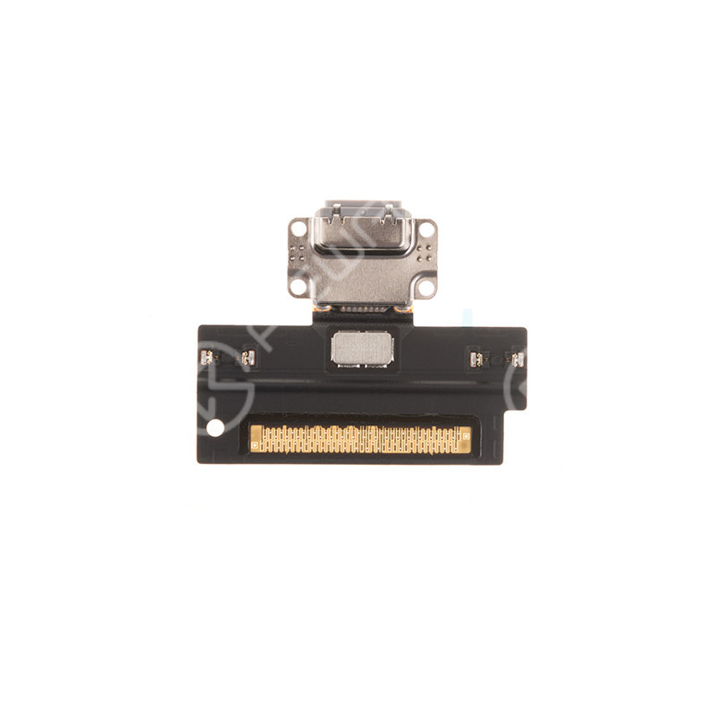 For Apple iPad Pro 10.5 inch Charging Port Flex Cable