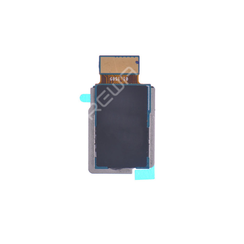 For Samsung Galaxy S6 Rear Facing Camera Replacement