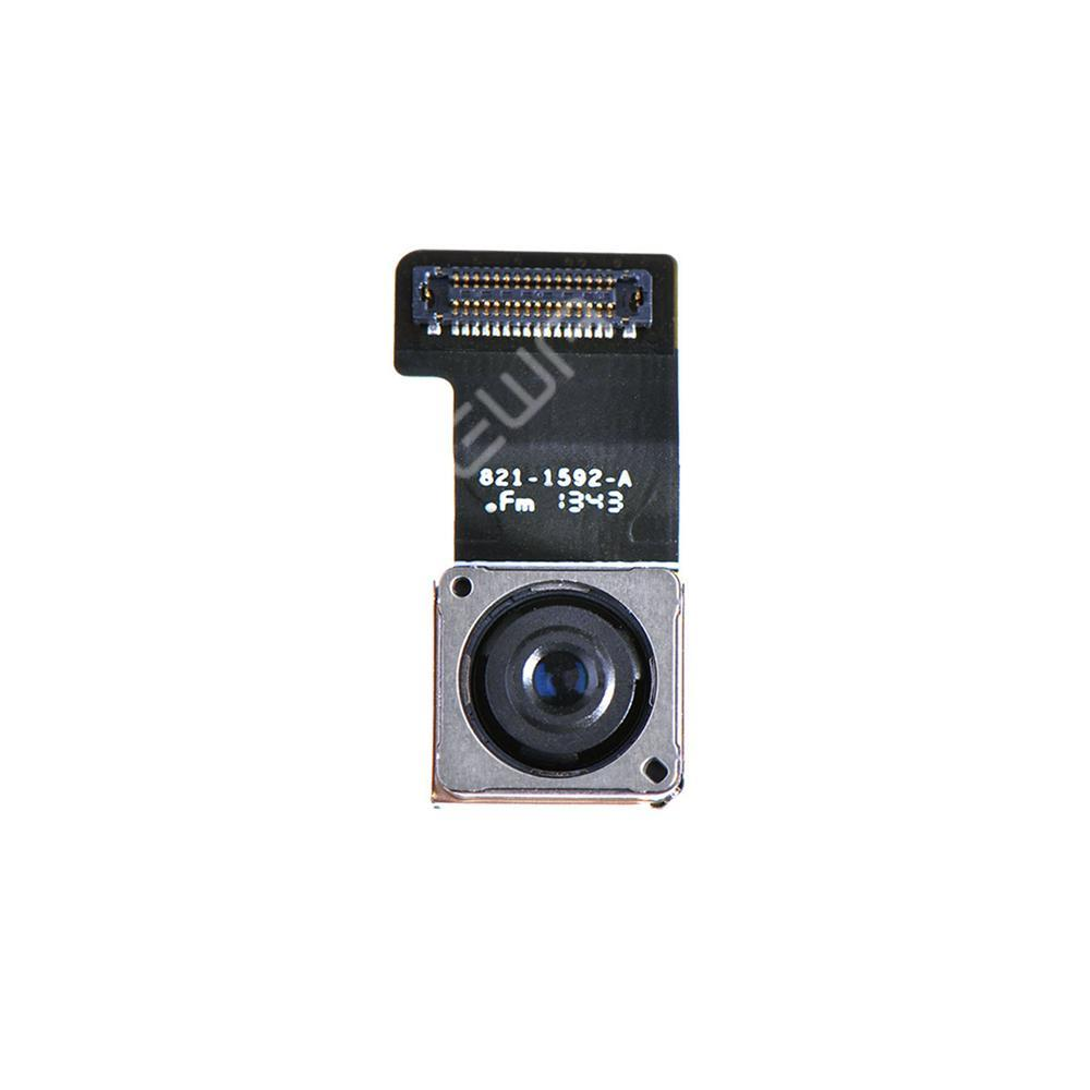For Apple iPhone 5s Rear Facing Camera Replacement