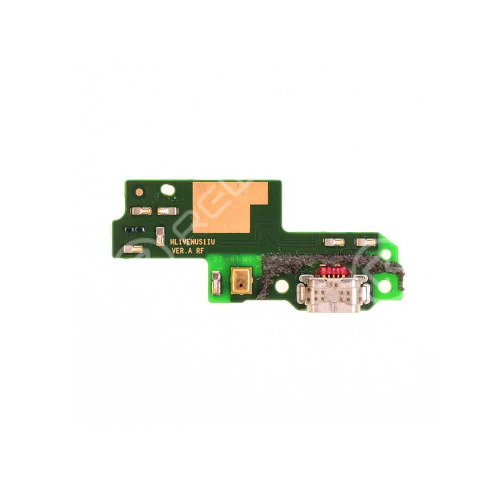For Huawei P9 lite Charging Port PCB Replacement