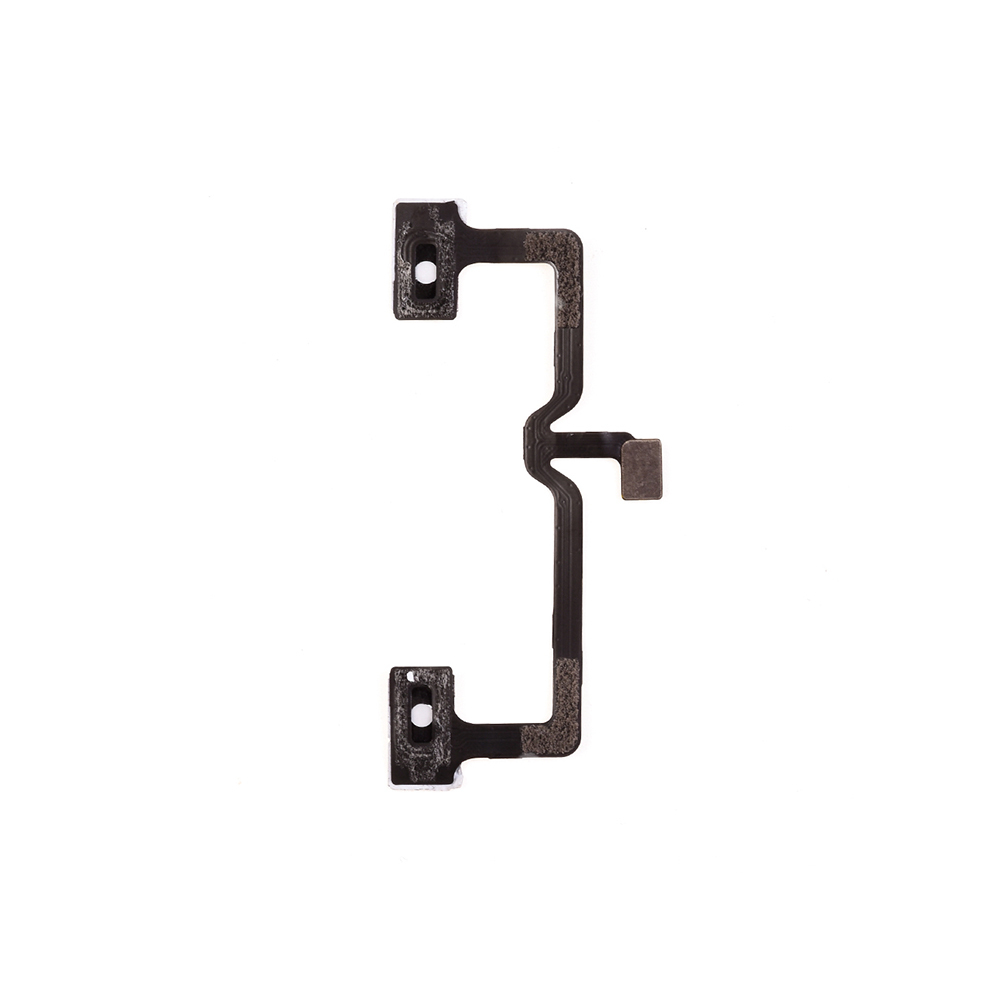 For OnePlus 3 Sensor Flex Cable Replacement