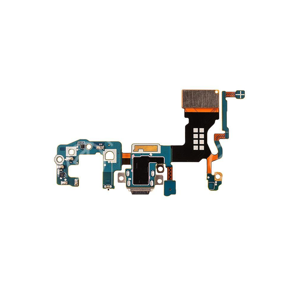 For Samsung Galaxy S9 Charging Port Flex Cable Replacement