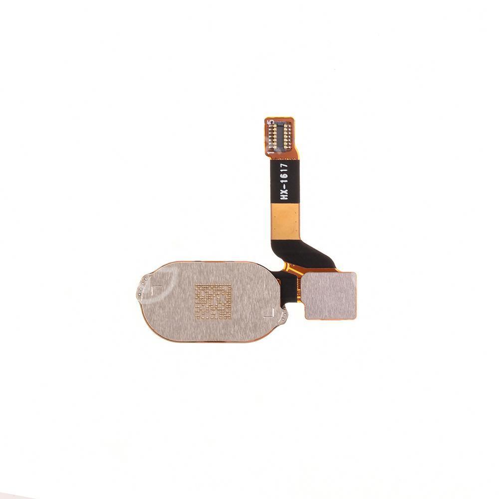 For OnePlus 3 Fingerprint Sensor Flex Cable Replacement