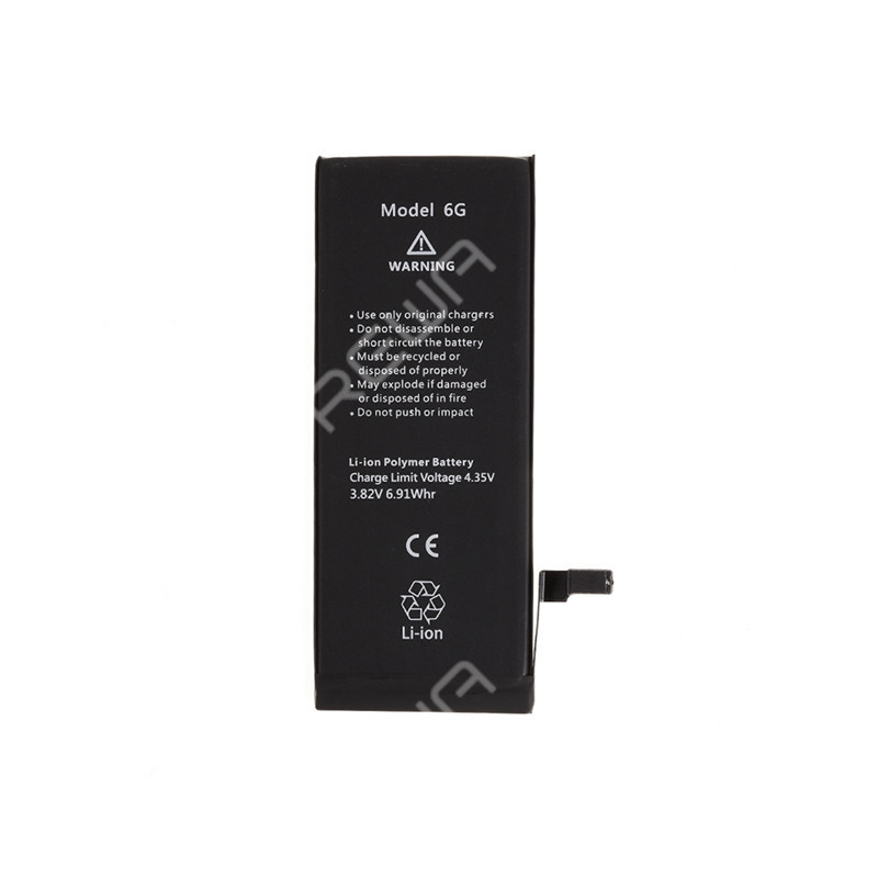 For Apple iPhone 6 Battery Replacement