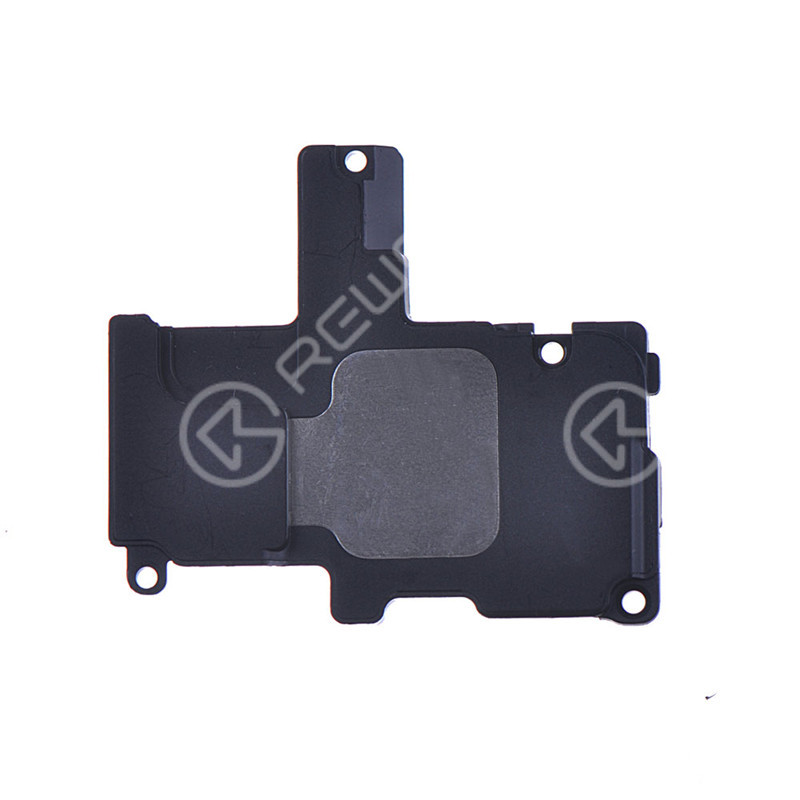 For Apple iPhone 6 Loud Speaker Buzzer Ringer Replacement