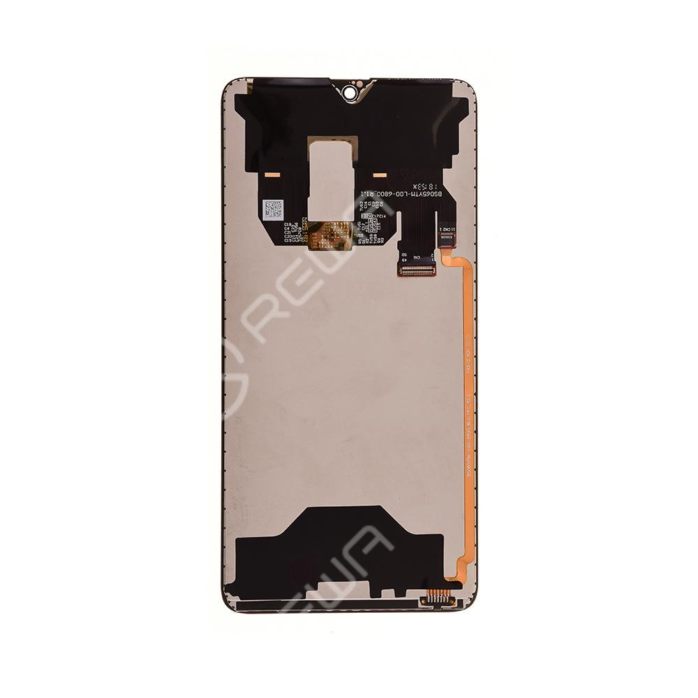 For Huawei Mate 20 LCD Display and Touch Screen Digitizer Assembly Replacement