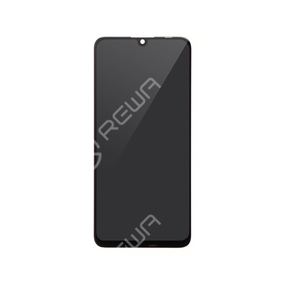 For Huawei P Smart (2019) LCD Display and Touch Screen Digitizer Assembly Replacement