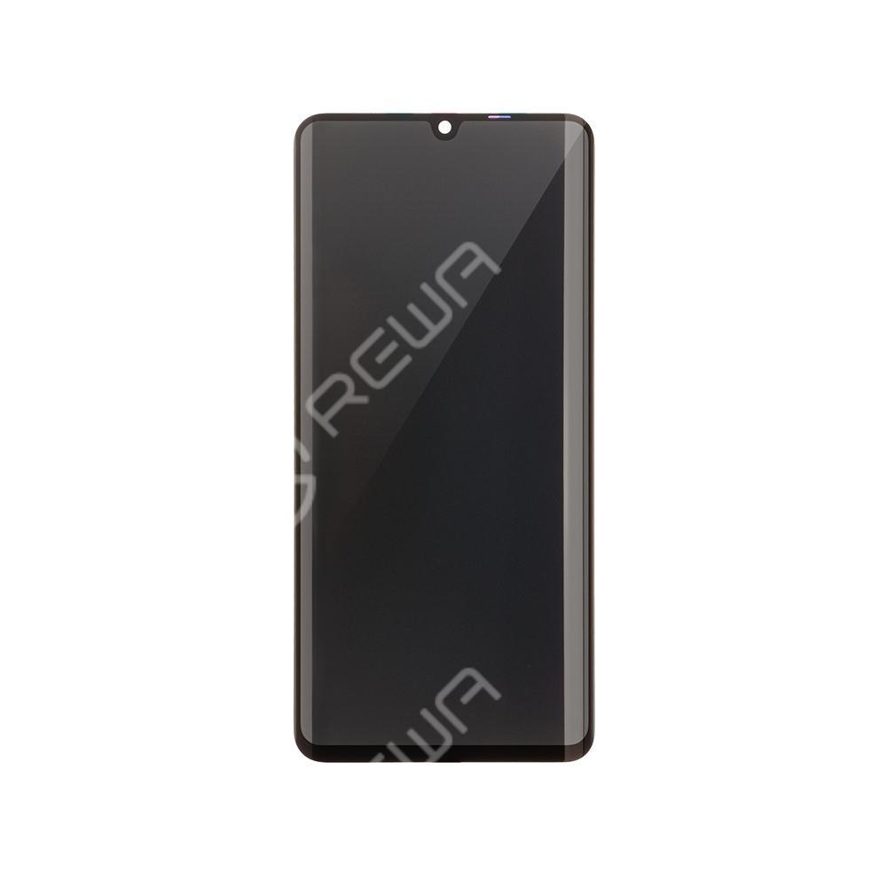 For Huawei P30 Pro LCD Display and Touch Screen Digitizer Assembly Replacement