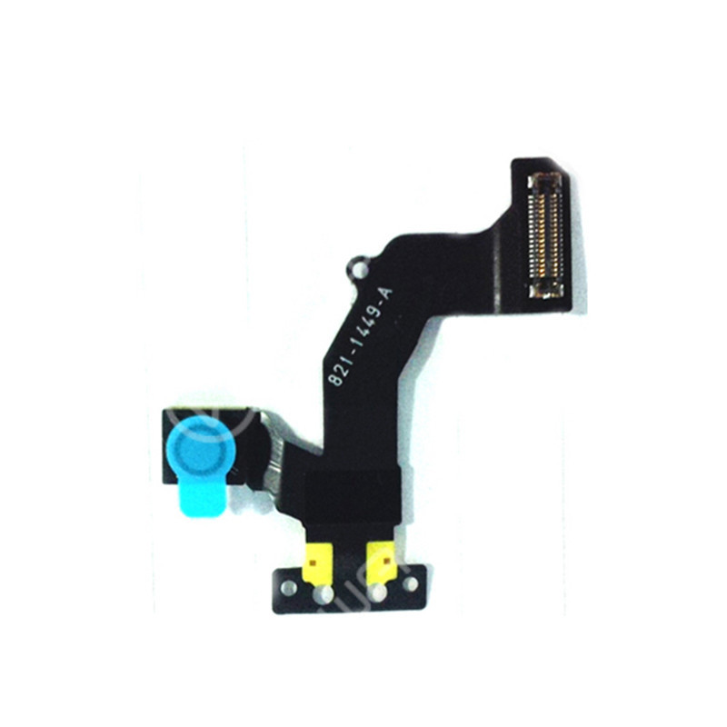 For Apple iPhone 5 Front Facing Camera Replacement