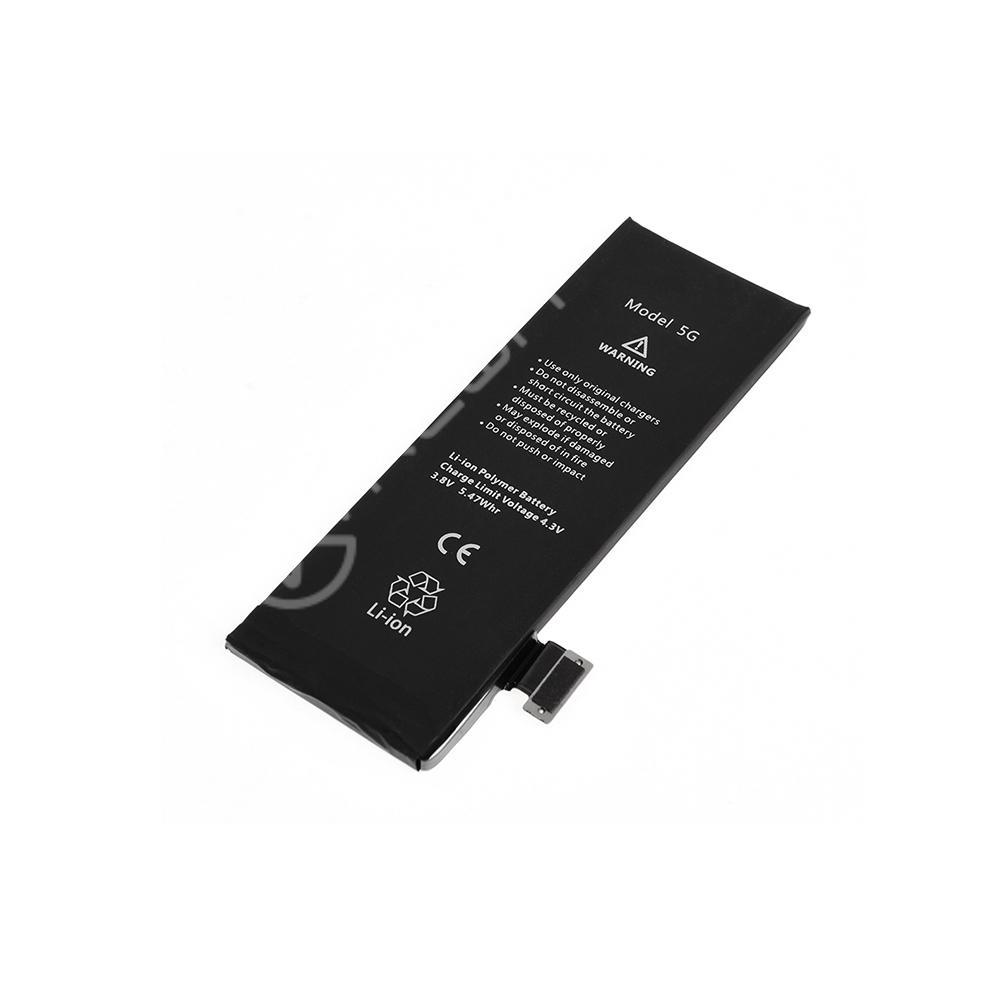 For Apple iPhone 5 Battery Replacement