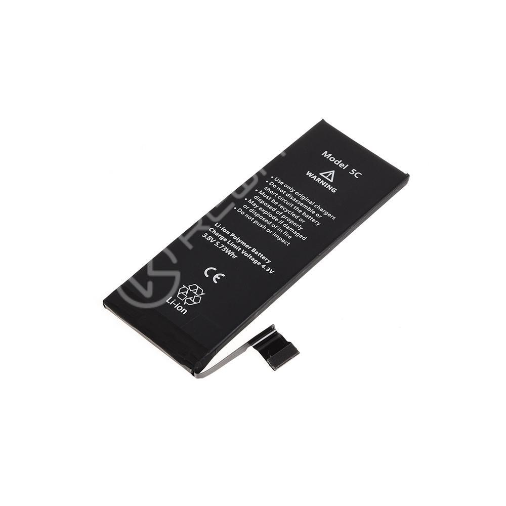 For Apple iPhone 5c Battery Replacement