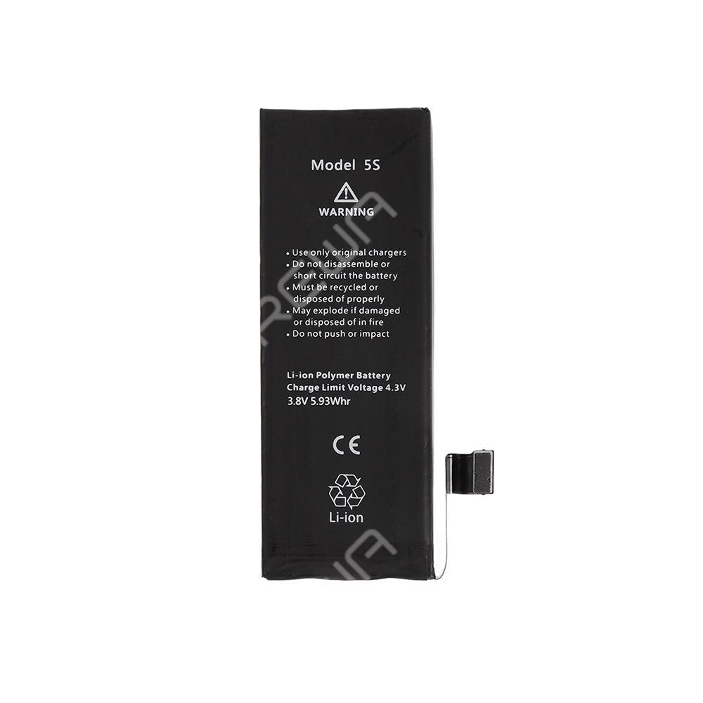 For Apple iPhone 5s Battery Replacement
