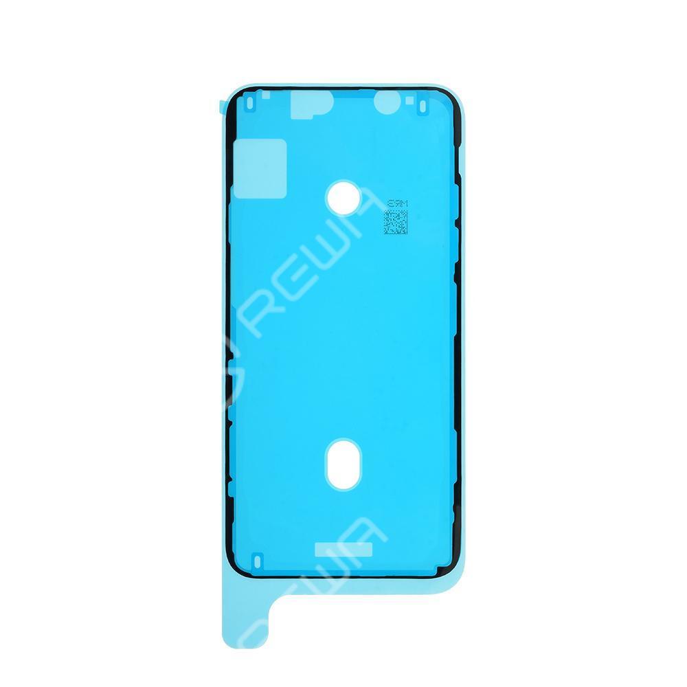For Apple iPhone 11 Pro Max Screen Repair Tape Waterproof Seal Sticker Replacement