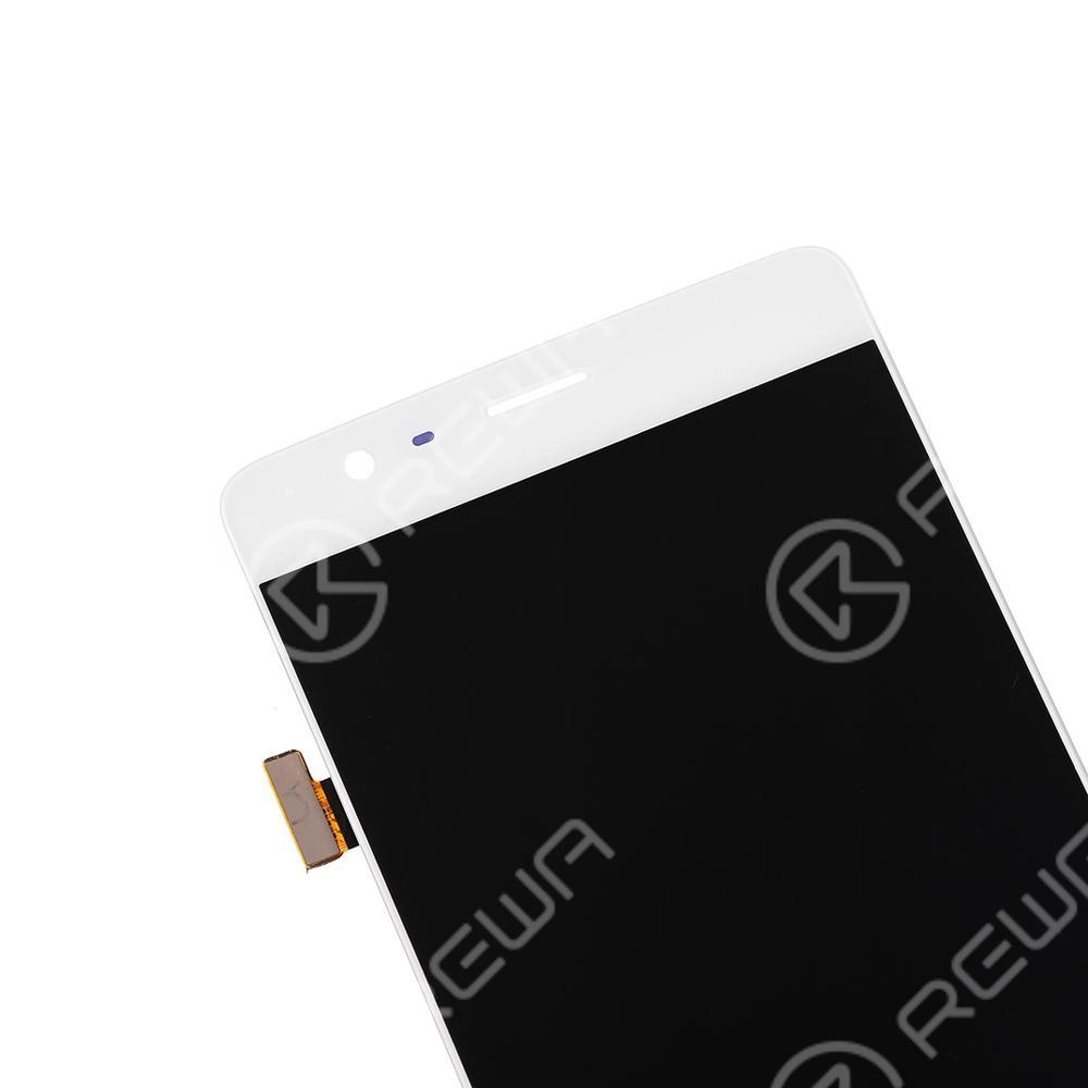 For OnePlus 3/3T OLED Display and Touch Screen Digitizer Assembly Replacement