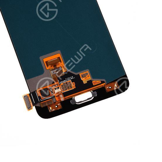 For OnePlus 5 OLED Display and Touch Screen Digitizer Assembly