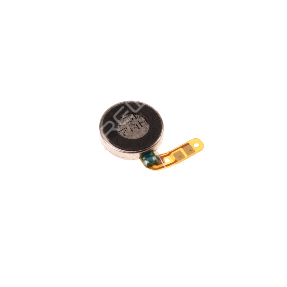For OnePlus 5 Vibrating Motor Flex Cable Replacement