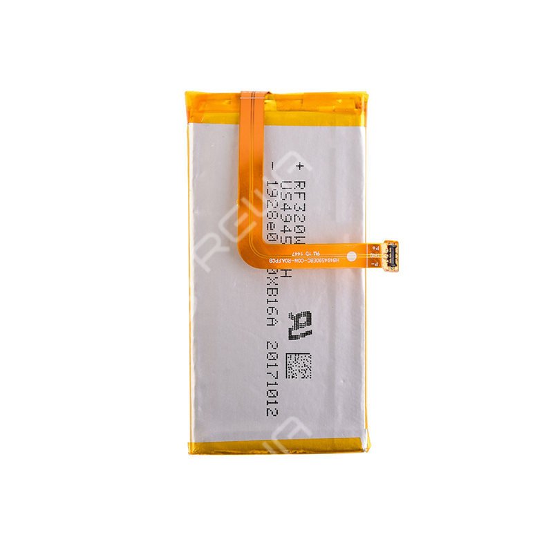 For Huawei Honor 7 Battery Replacement