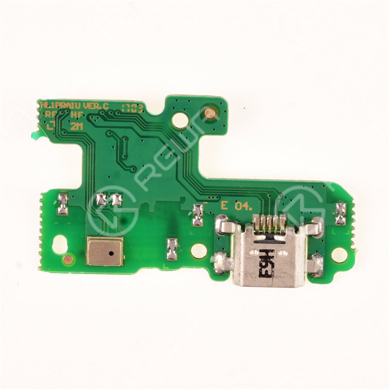 For Huawei Honor 8 Lite Charging Port PCB