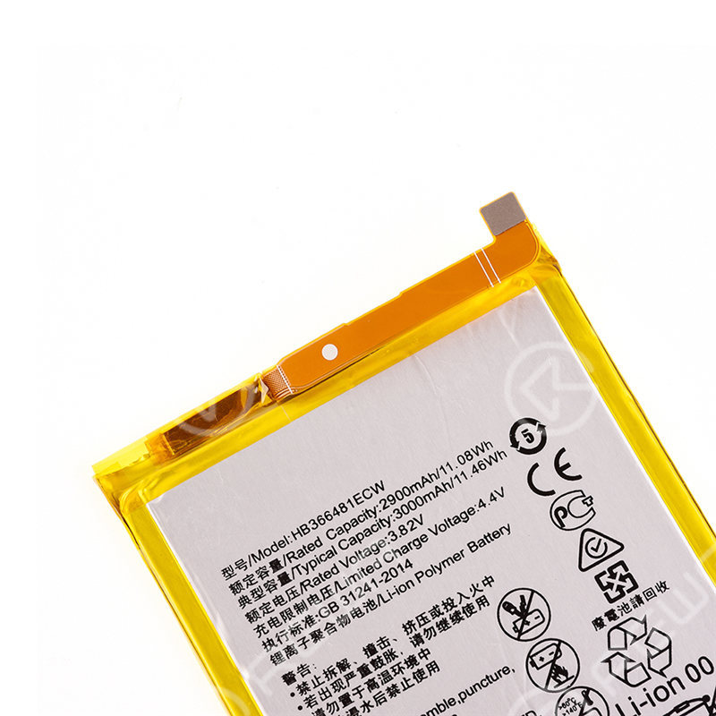 For Huawei Honor 8 Battery Replacement