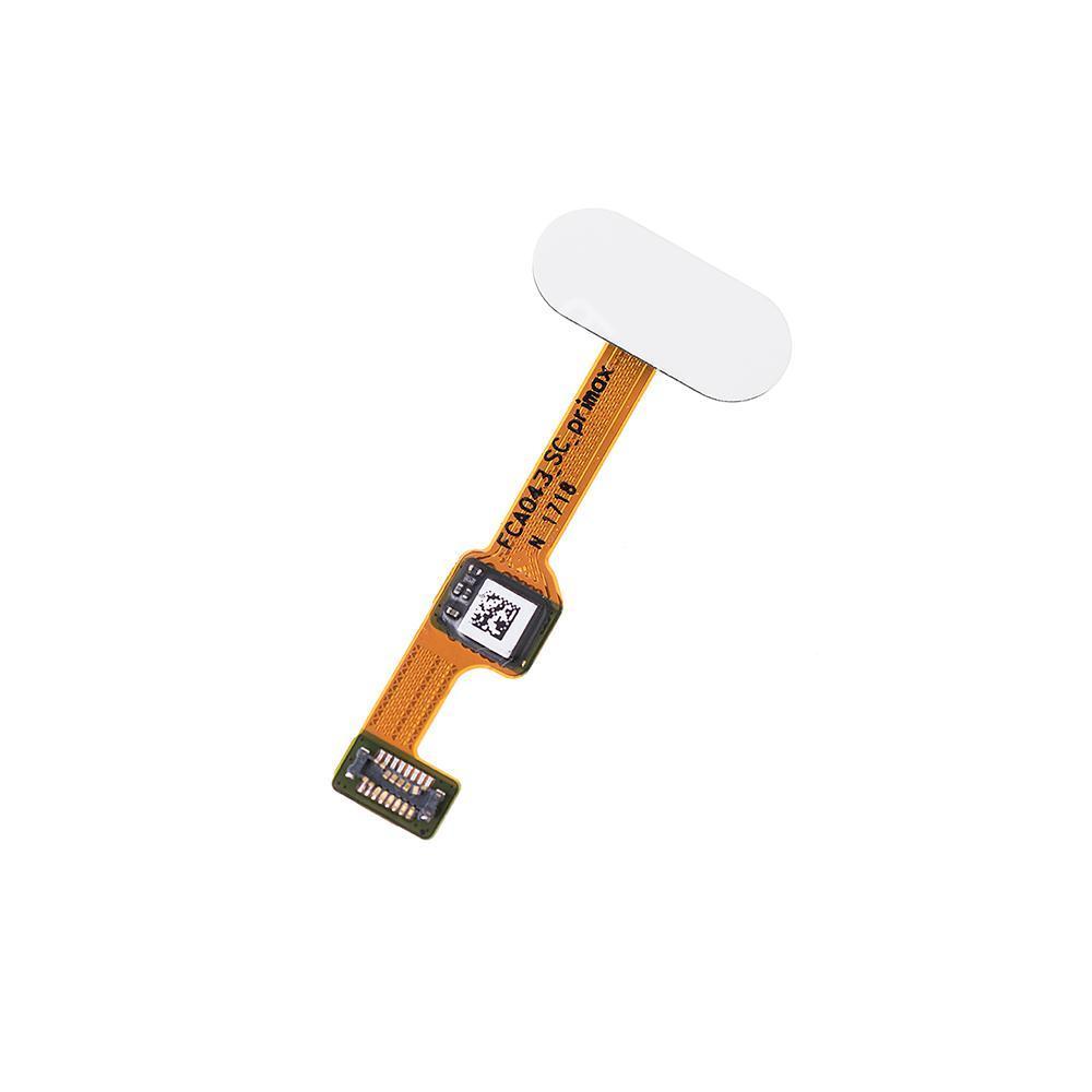 For OnePlus 5 Fingerprint Sensor Flex Cable Replacement