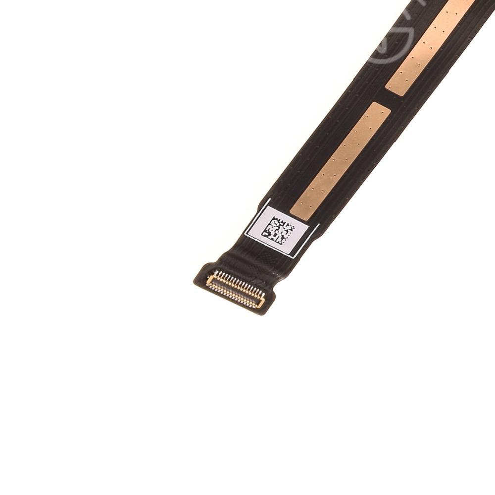For OnePlus 5 Motherboard Flex Cable Replacement
