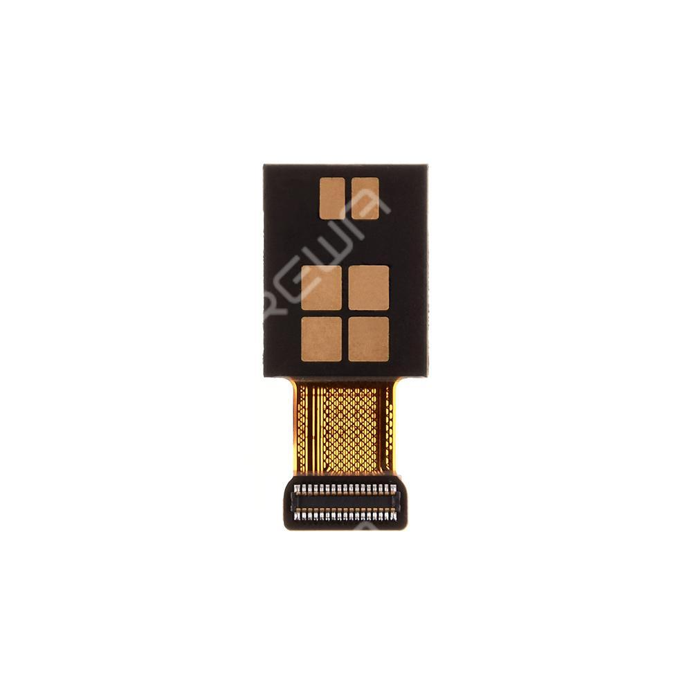 For OnePlus 3/3T Rear Facing Camera Replacement