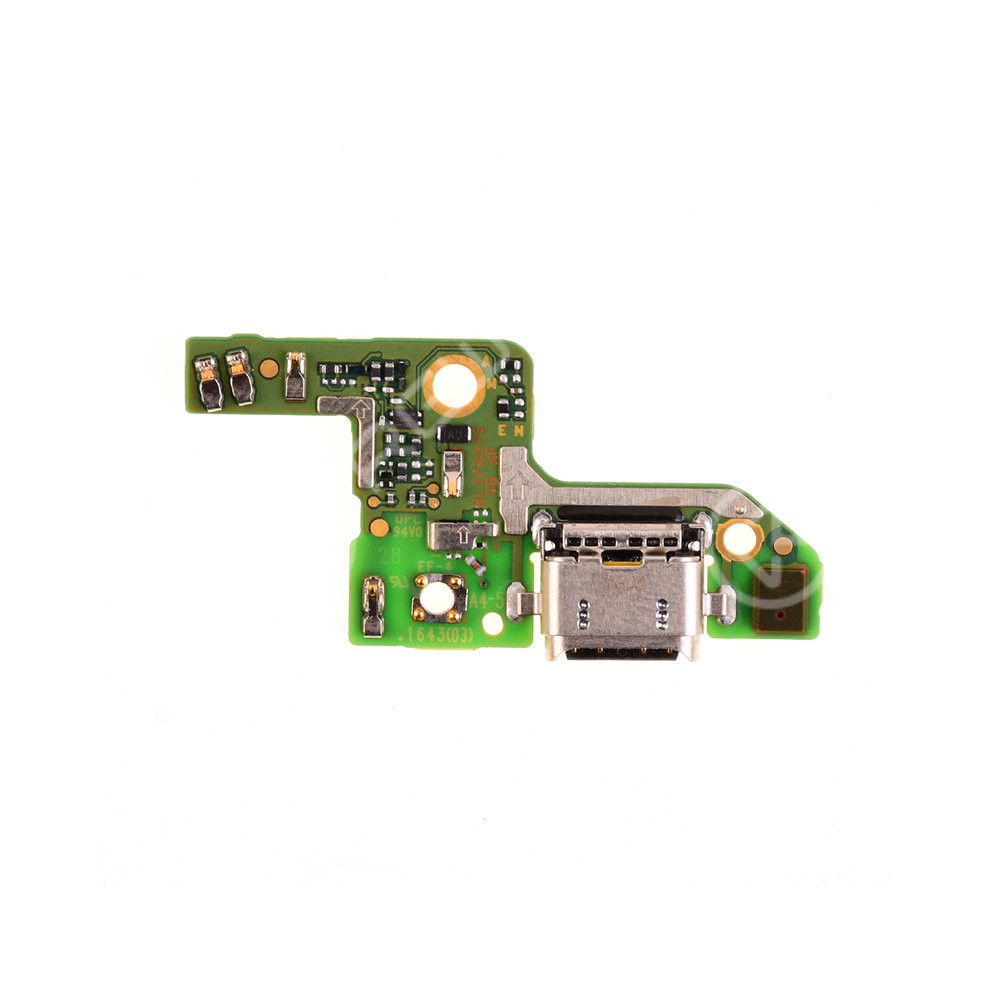 For Huawei Honor 8 Charging Port PCB Replacement